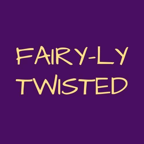 fairyly